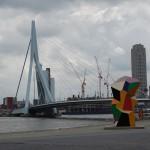 20110727-Rotterdam-DSC_0002