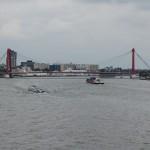 20110727-Rotterdam-DSC_0004