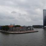 20110727-Rotterdam-DSC_0005