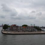 20110727-Rotterdam-DSC_0011