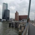 20110727-Rotterdam-DSC_0013