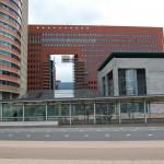 20110727-Rotterdam-DSC_0018