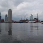 20110727-Rotterdam-DSC_0021