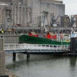 20110727-Rotterdam-DSC_0023