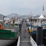 20110727-Rotterdam-DSC_0026