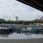 20110727-Rotterdam-DSC_0081