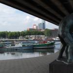 20110727-Rotterdam-DSC_0082