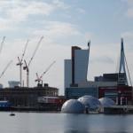 20110727-Rotterdam-DSC_0083