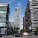 20110727-Rotterdam-DSC_0084