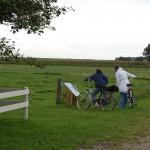 20110816-Schiermonnikoog_with_Adri-DSC_0006