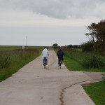 20110816-Schiermonnikoog_with_Adri-DSC_0008