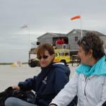 20110816-Schiermonnikoog_with_Adri-DSC_0029