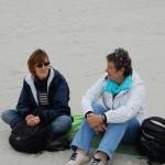 20110816-Schiermonnikoog_with_Adri-DSC_0032